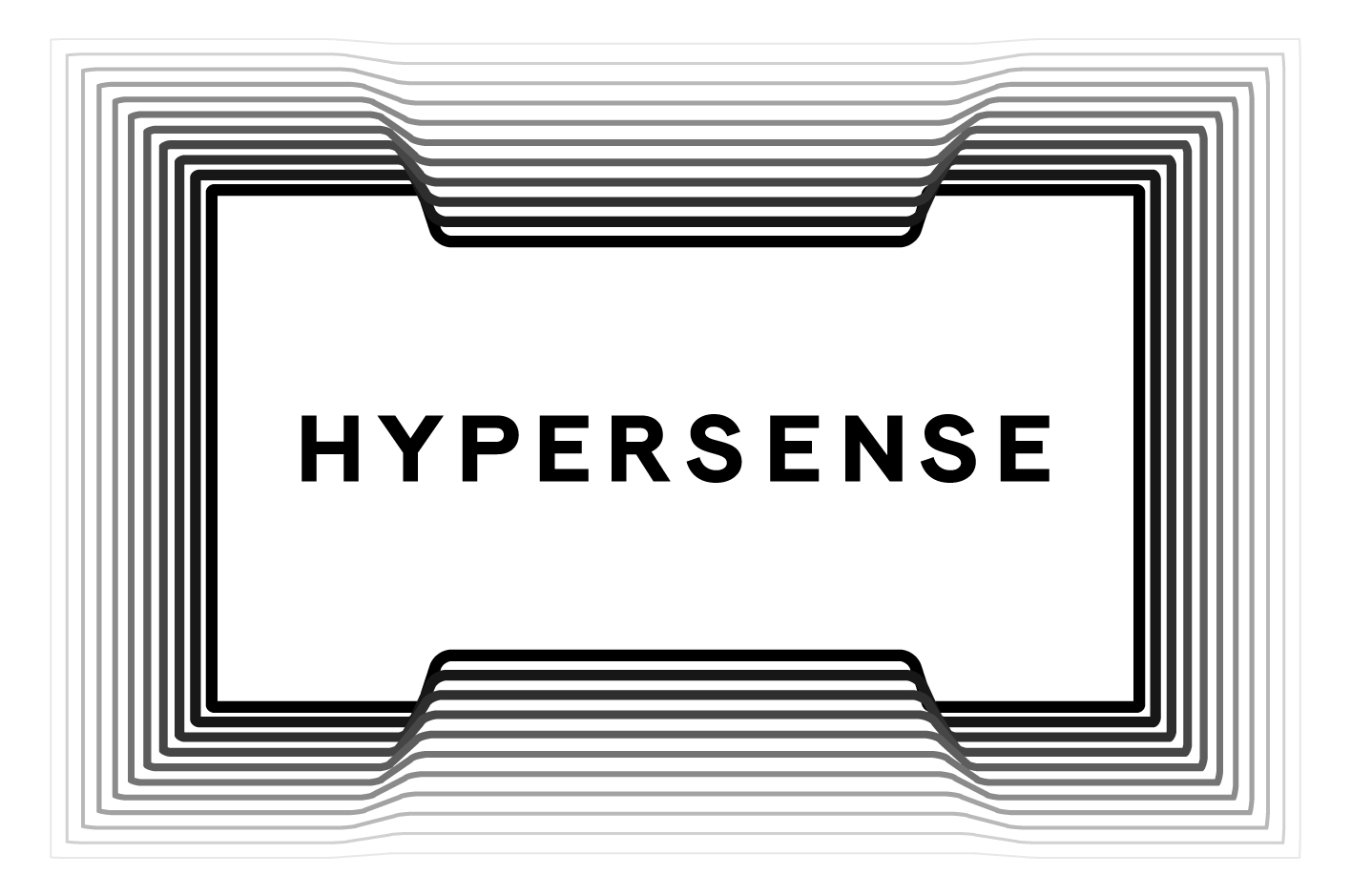 HYPERSENSE